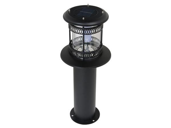 Lampu Taman 2W