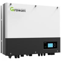 Growatt SPH3000-6000