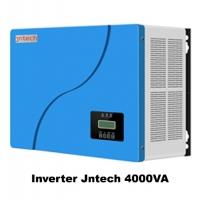Inverter Jntech 4000VA (JNF4KLF)