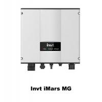 Invt iMars MG