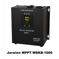 Jarwinn MPPT WSKB-1000