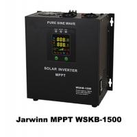Jarwinn MPPT WSKB-1500