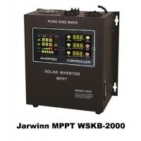 Jarwinn MPPT WSKB-2000
