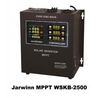 Jarwinn MPPT WSKB-2500
