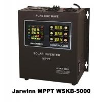 Jarwinn MPPT WSKB-5000
