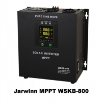 Jarwinn MPPT WSKB-800