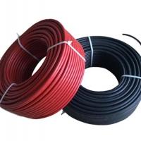 Kabel PV