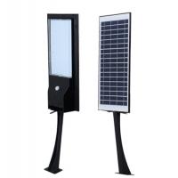 Lampu Dinding Solar 14W