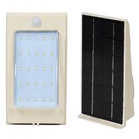 Lampu Dinding Solar 3W