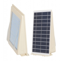 Lampu Dinding Solar 5W