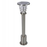 Lampu Taman Bahan Stainless 5W