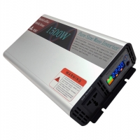Power Inverter 1500W