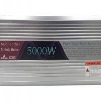 Power Inverter 5000W