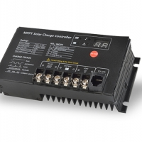 Solar Charge Controller 10A MT2410A