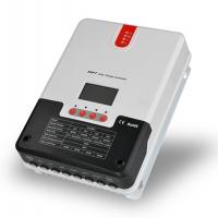 Solar Charge Controller PJU 20A (SL2420)