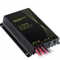 Solar Charge Controller PJU 20A SL2420