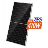 Solar Panel Jarwinn Half cell-HCM72X9 395W-410W