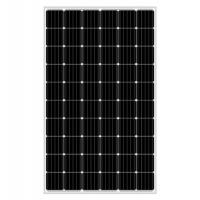 Solar Panel Jarwinn DHM60 270-285W