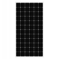 Solar Panel Jarwinn DHM72 325-340W