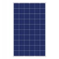 Solar Panel Poly
