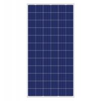 Solar Panel Jarwinn DHP72 315-330W