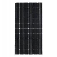 Solar Panel Jarwinn Mono 20V