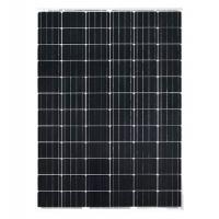 Solar Panel Jarwinn Mono 24V