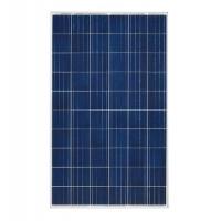 Solar Panel Jarwinn Poly 20V