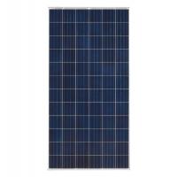 Solar Panel Jarwinn Poly 24V