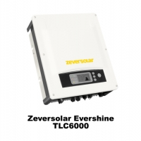Zeversolar Evershine TLC6000